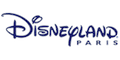 Disneyland Paris ES