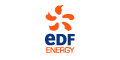 EDF Energy Dual Fuel (Electricity and Gas)