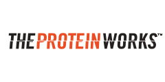 The Protein Works ES