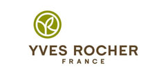 Yves Rocher US