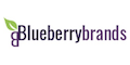 Blueberry Brands