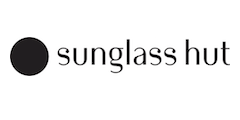 Sunglass Hut FR
