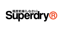 Superdry IT