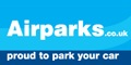 Airparks Airport Parking