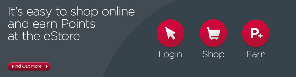 Shop online and earn Velocity Points for Virgin Australia travel