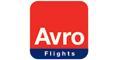 Avro - UK