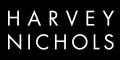Harvey Nichols - UK