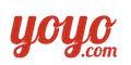 Yoyo.com - USA