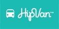 HipVan Singapore - Bonus Offer