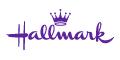Hallmark Cards AU