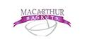Macarthur Baskets AU