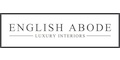UK: English Abode