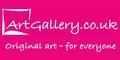 ArtGallery.co.uk - UK