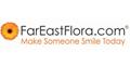FarEastFlora.com - Singapore