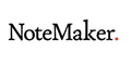 NoteMaker (AU)