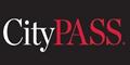 City Pass China