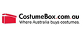 CostumeBox.com.au