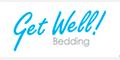 Get Well Bedding AU