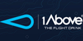 Fly1Above Australia