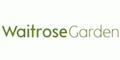 Waitrose Garden - UK