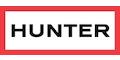 Hunter - UK