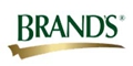 Brandsworld E-Store Singapore