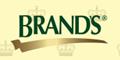 Brandsworld E-Store Singapore