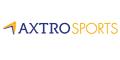 Axtro Sports