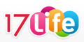 Logotype of merchant 17Life