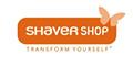 Shaver Shop (AU)
