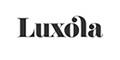 Luxola AU