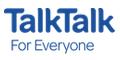 TalkTalk Phone and Broadband - UK