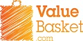Value Basket [NZ]
