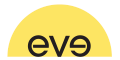 Eve Sleep - UK