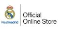 Real Madrid online shop
