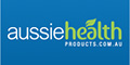 Aussiehealthproducts.com.au