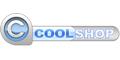 Coolshop - UK