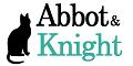 Abbot and Knight - UK