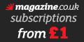 Magazine.co.uk - UK