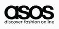 Logotype of merchant ASOS SG