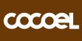 Cocoel