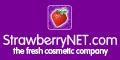 StrawberryNET AU/NZ