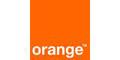 Spain: Orange ES