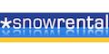 Snowrental - UK