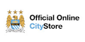Manchester City Shop - UK