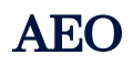 American Eagle Outfitters UK - UK