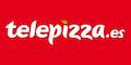 Spain: Telepizza