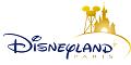 Disneyland Paris ES - Oferta