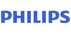 Philips ES - Oferta