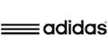 ¡20% de descuento EXTRA en Adidas Outlet!: Adidas ES
